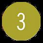 Etape 3 refonte graphique