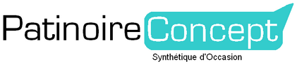 Logo patn concept 2